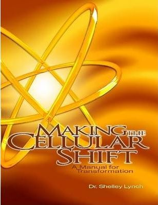 Making the Cellular Shift, A Manual for Transformation