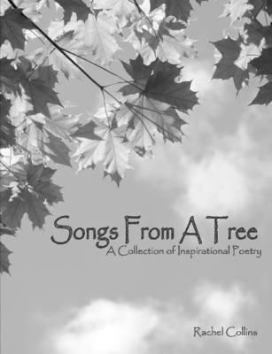 Songs from A Tree