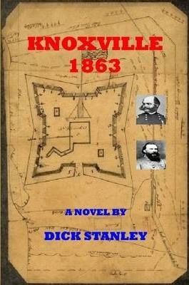 Knoxville 1863
