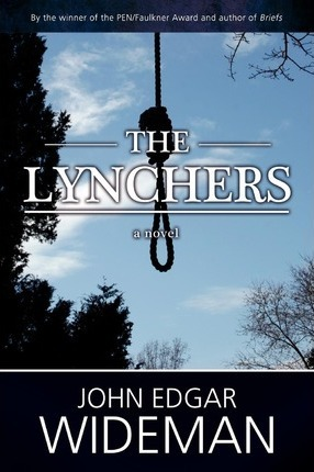 The Lynchers