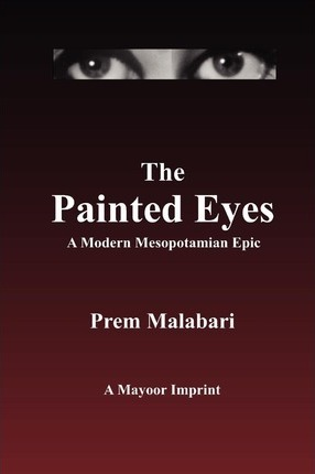 The Painted Eyes