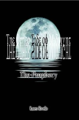 The Other Side of Midnight - The Prophecy