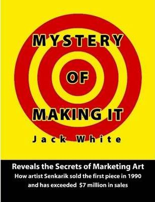 Mystery of Making IT