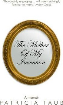 The Mother Of My Invention