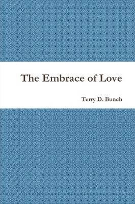 The Embrace of Love