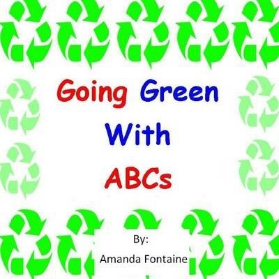 Going Green With ABCs