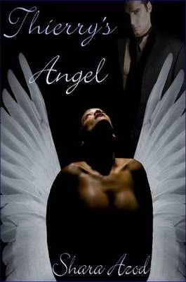 Thierry's Angel