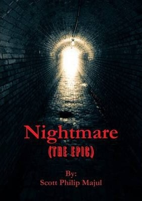 Nightmare (The Epic)