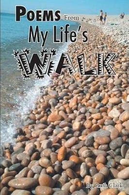 Poem's From My Life's Walk