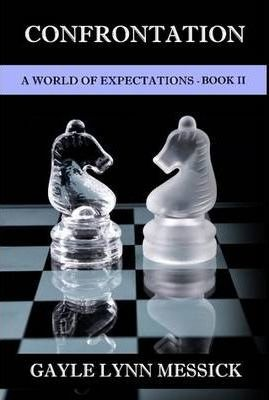 A World of Expectations- Book II