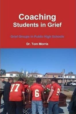 Coaching Students in Grief