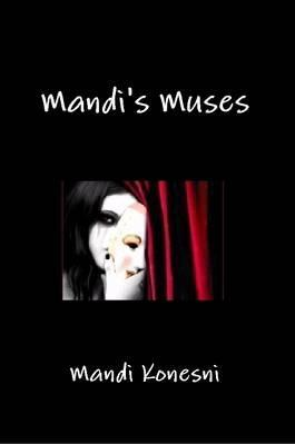 Mandi's Muses with Letter from Author