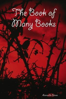 The Book of Many Books