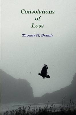 Consolations of Loss