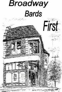Broadway Bards First