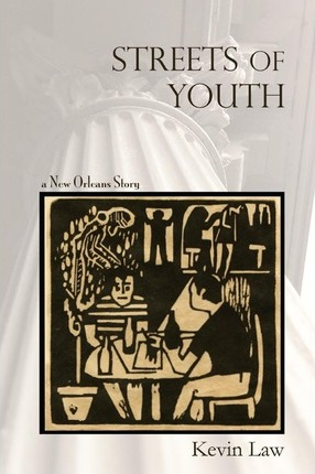 Streets of Youth