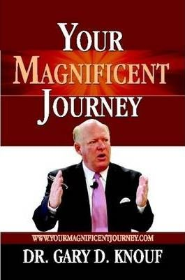 Your Magnificent Journey