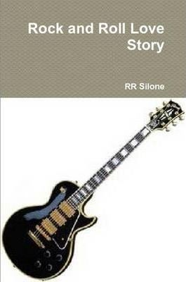 Rock and Roll Love Story