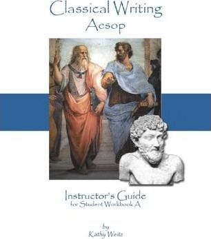 Aesop Instructor's Guide A