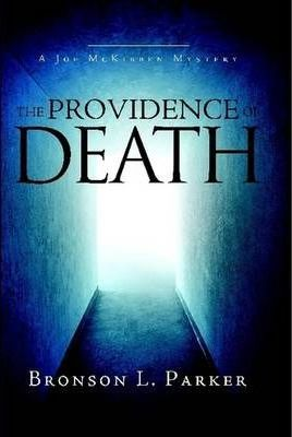 The Providence of Death