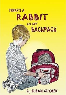 There's a Rabbit in My Backpack