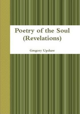 Poetry of the Soul (Revelations)