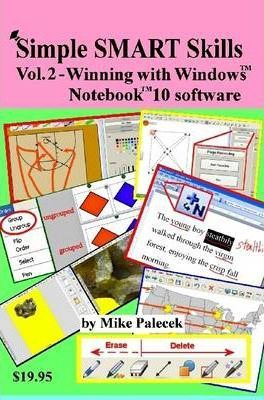 Simple SMART Skills - Vol. 2 (Windows)