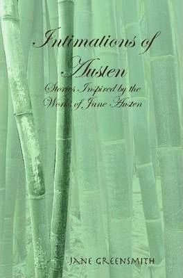 Intimations of Austen