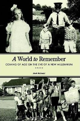 A World to Remember