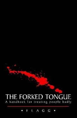 The Forked Tongue (TF08SE)