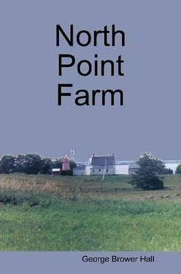 North Point Farm