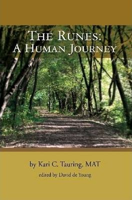 The Runes: A Human Journey