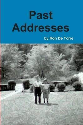 Past Addresses