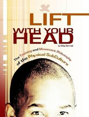 Lift With Your Head