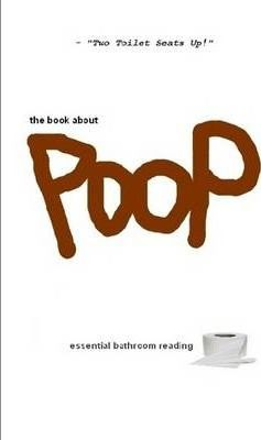 The Book about Poop