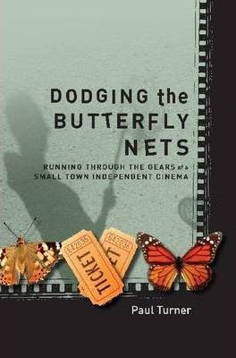 Dodging the Butterfly Nets