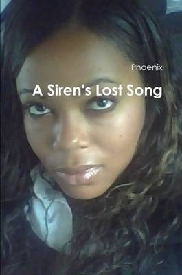 A Siren's Lost Song