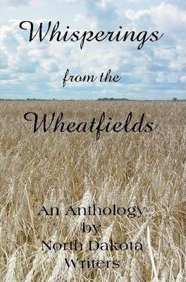 Whisperings from the Wheatfields