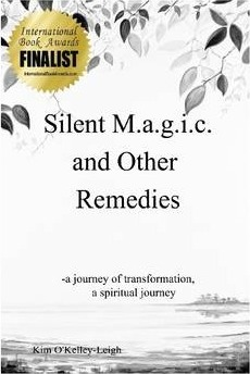 Silent M.a.G.I.C. and Other Remedies