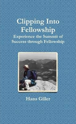 Clipping Into Fellowship