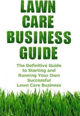 Lawn Care Business Guide