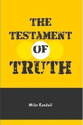 The Testament of Truth