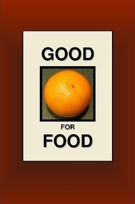Good for Food