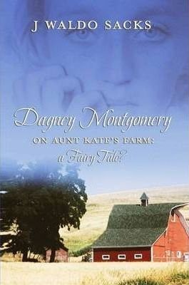 Dagney Montgomery on Aunt Kate's Farm