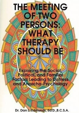 THE Meeting of Two Persons: What Therapy Should be