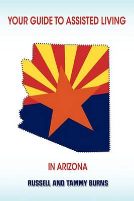 Your Guide to Assisted Living in Arizona