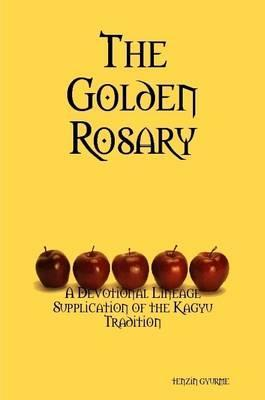 The Golden Rosary