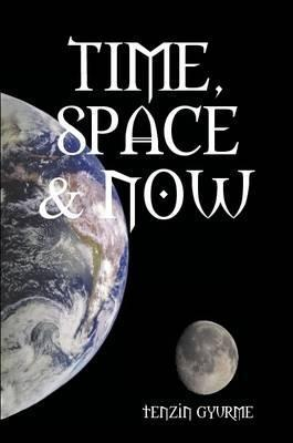Time, Space & Now