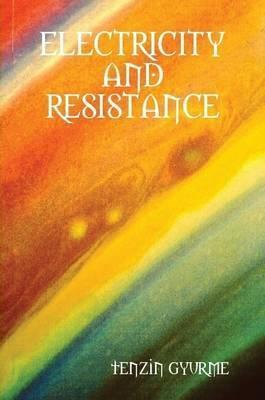 Electricity and Resistance