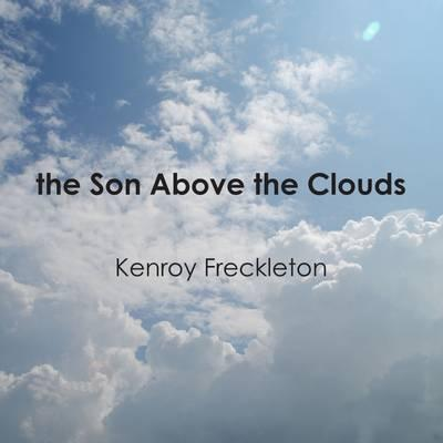 the Son Above the Clouds